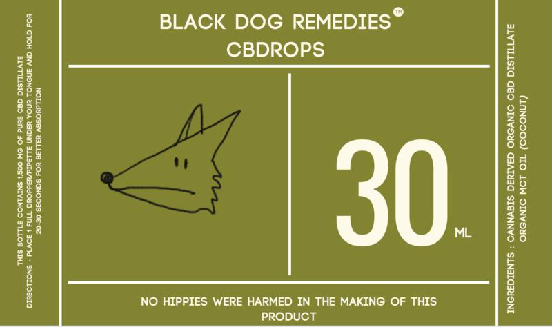 CBDrops