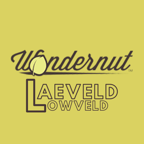 Wondernut Lowveld