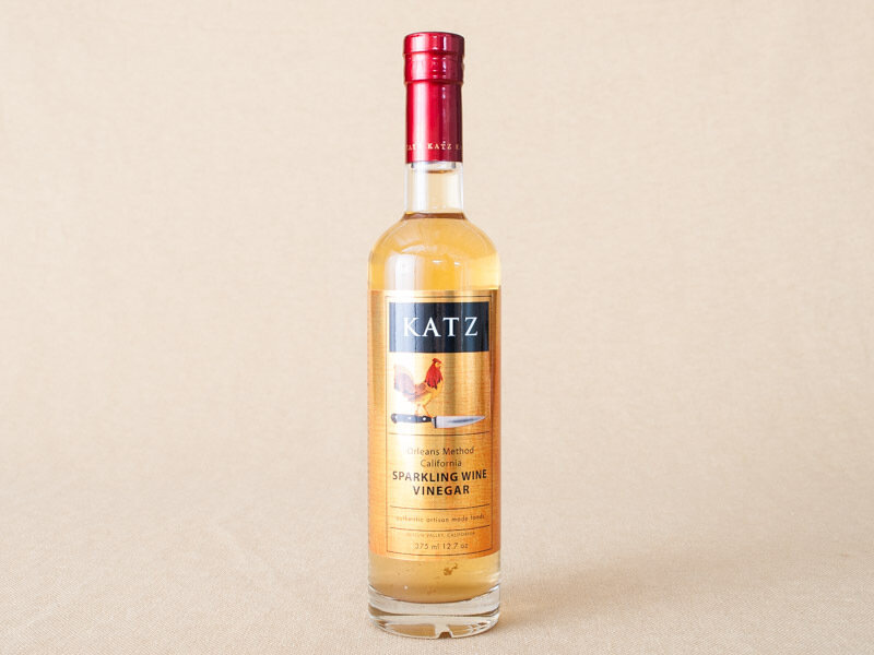 Katz Sparkling Wine Vin 375ml