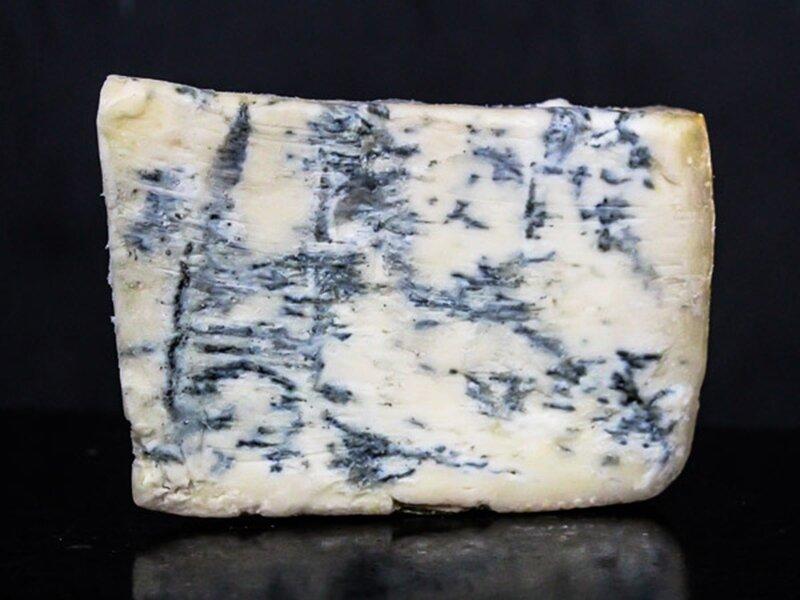 Gorgonzola Piccante - 1/2 Pound