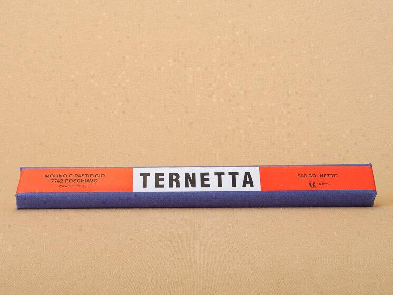 Poschiavo Ternetta 500gr