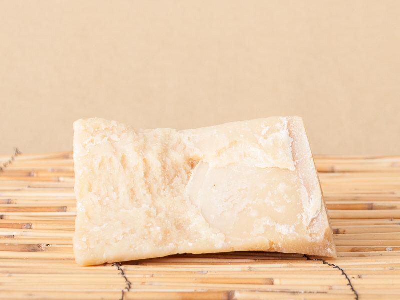 Parmigiano Cravero - Riserva - 1/2 Pound