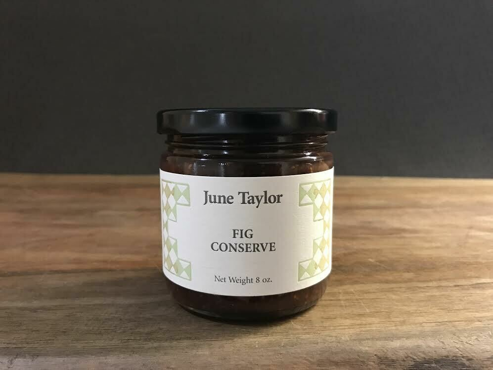 June Taylor Fig Conserve