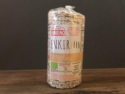Mulino Marino Enkir Cakes