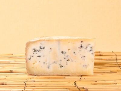 Bleu des Basques - 1/2 Pound