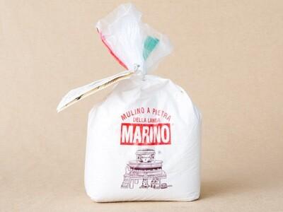 Mulino Marino Flour Tipo 00 1kg