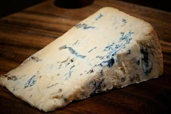 Bleu de Chevre Tradition - 1/2 Pound