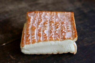 Brebirousse d'Argental - 1/2 Pound