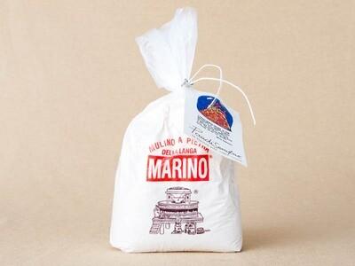 Mulino Marino Pandisempre Blend 1kg