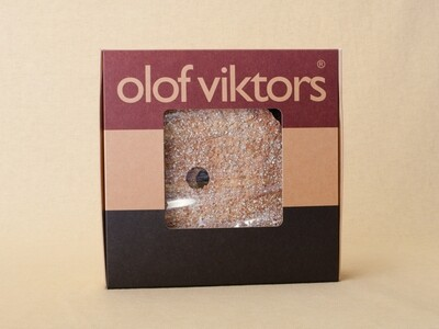 Olof Viktors Crispbread 450g