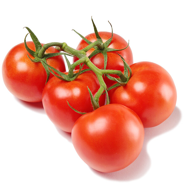Tomatoes, Vine  - 1/2 Pound
