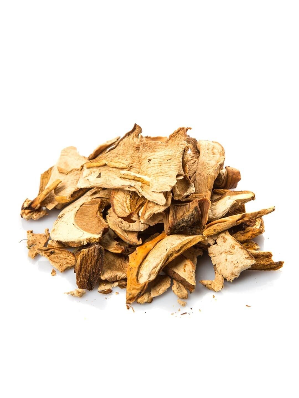 Dried Mushrooms Porcini  - 1/2 Pound