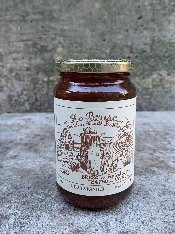 Lo Brusc Chataignier 500g