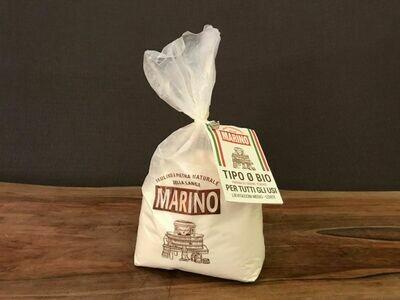 Mulino Marino Flour Tipo