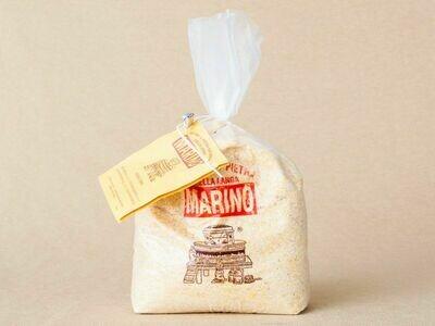 Mulino Marino Yellow Cornmeal, Fine 1kg