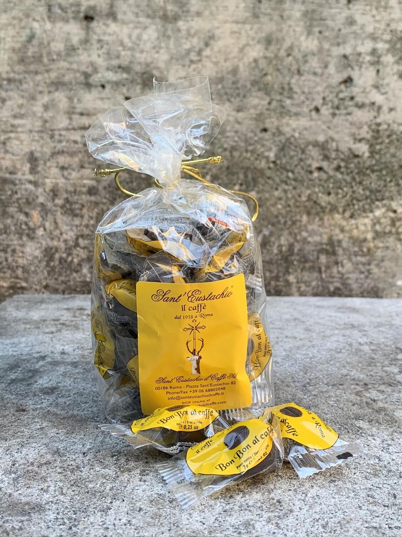 Sant'Eustachio Bonbon Bag 150g