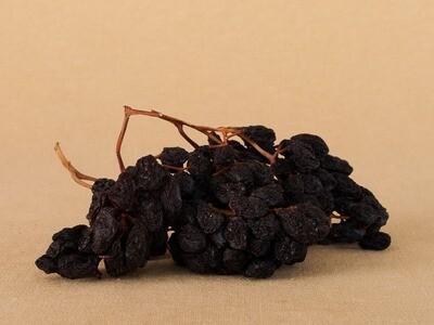 California Raisins on the Vine  - 1/2 Pound Container