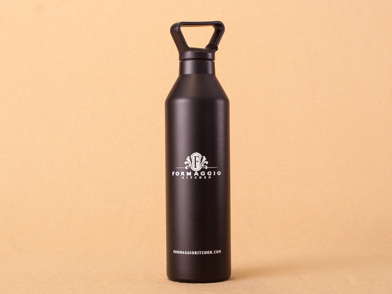 Miir Insulated Bottle 23oz