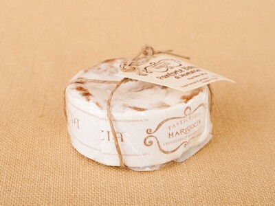 Montalcino Panforte Bianco100g