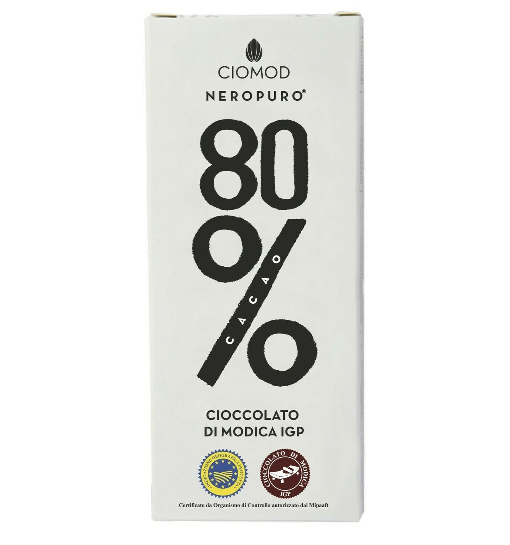 Ciomod Modica Dark 80%