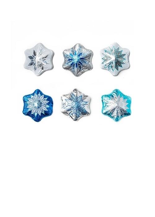 Madelaine Snowflake