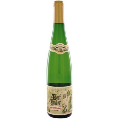 Boxler Pinot Blanc '16