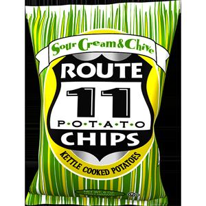 Route 11 Sour Cream & Chiv sm.