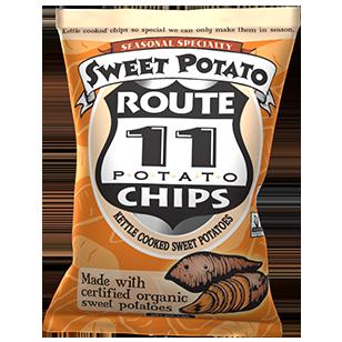 Route 11 Sweet Potato sm.