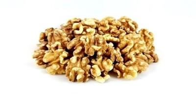 California Walnuts - 1/2 Pound Container