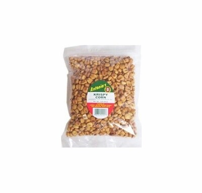 Antonio's Krispy Corn - 1 Pound Bag