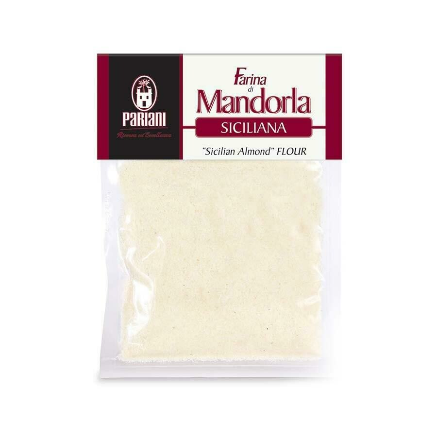 Pariani Almond Flour - 150g Bag