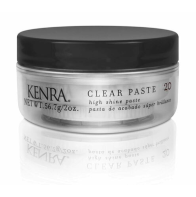 KENRA CLEAR HIGH SHINE PASTE