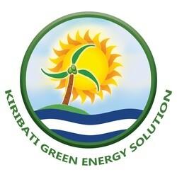 Kiribati Green Energy Solutions Company Limited