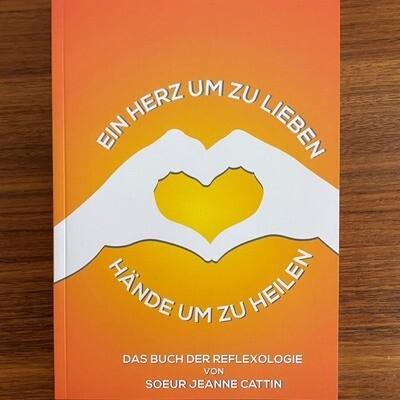 Reflexologie Buch