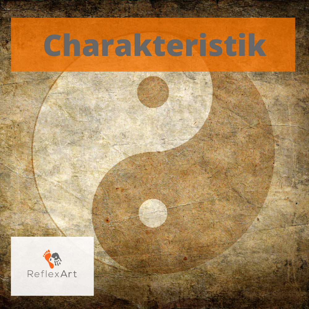 online Kurs: Charakteristik