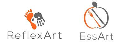 Reflexart - Online Shop
