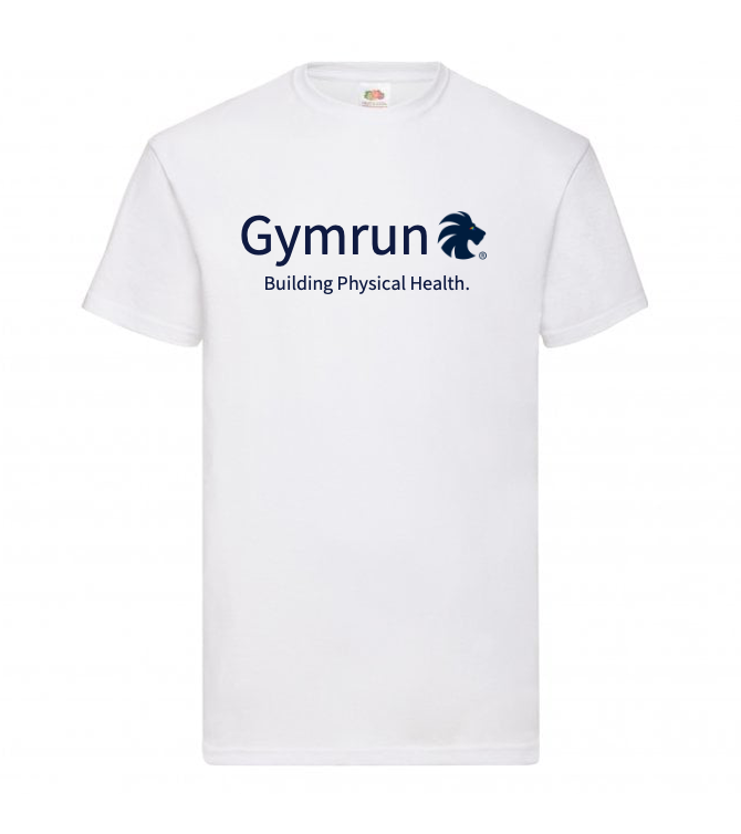 Children's PE T-Shirt