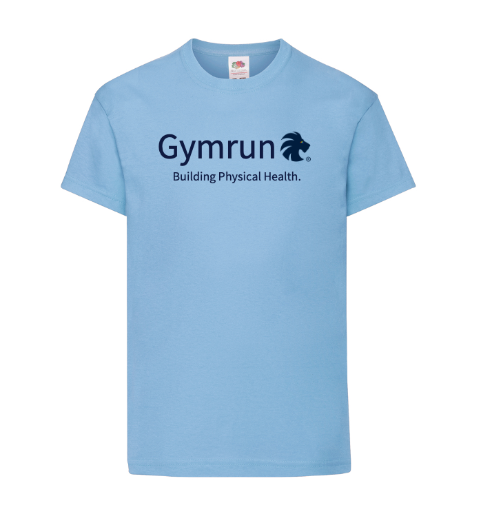 Children's Play T-Shirt