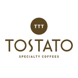 Tostato Specialty Coffees