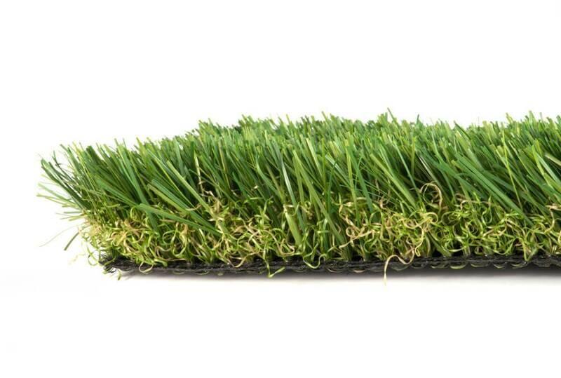 Balance דשא סינטטי
