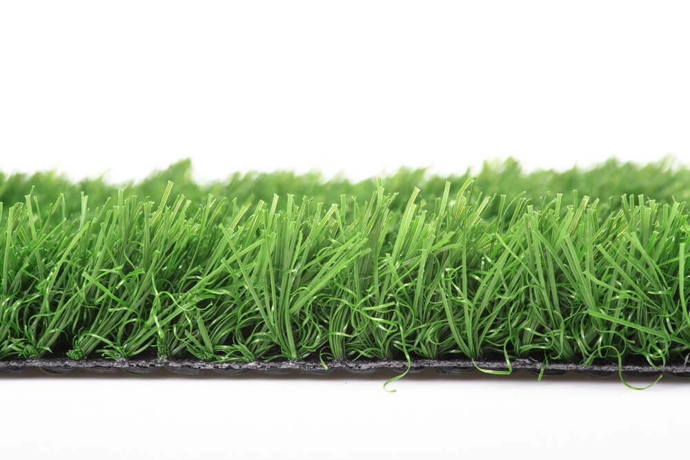 green דשא סינטטי