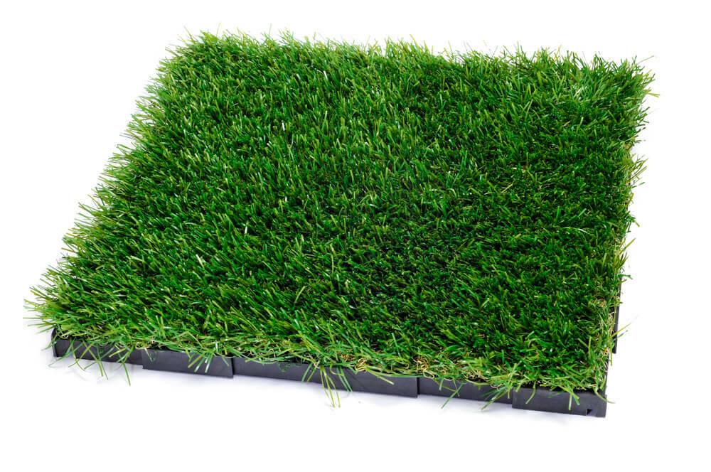 HOLLY PREMIUM  דשא סינטטי