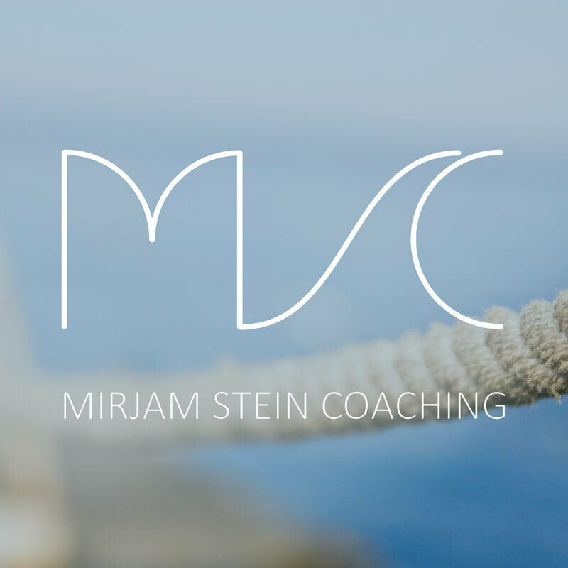 Your Mindfulness-Based Mini-Coaching