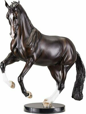 BREYER 1756 VALEGRO (Retired)