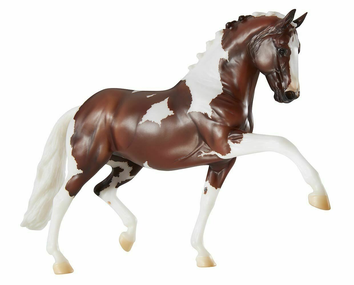 BREYER 1830 ADIAH HP *