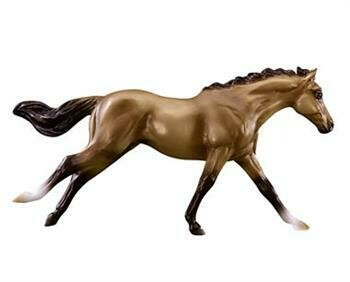 BREYER BELLA 2017 HORSE OF THE YEAR 62118