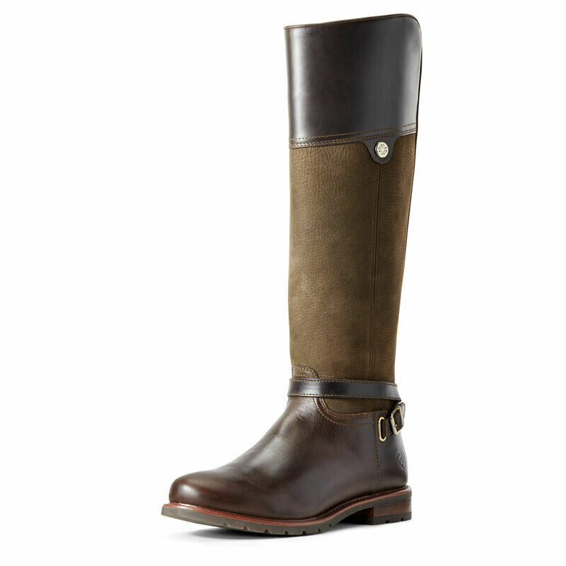 Ariat Carden H20 Boot