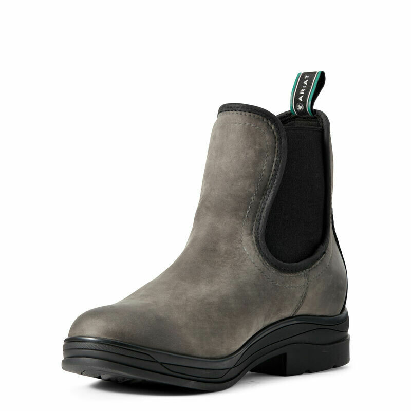 Ariat Keswick Waterproof Boot