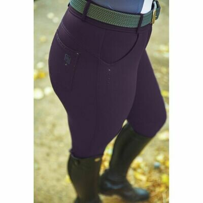Romfh Sarafina Bling Breeches