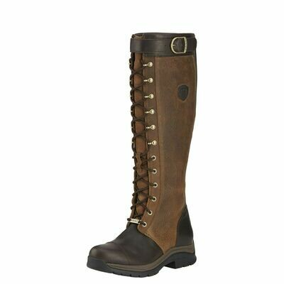 Ariat Berwick Insulated Boot